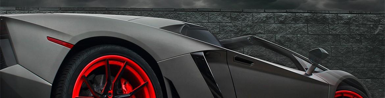 lp700_mattegray_roadster
